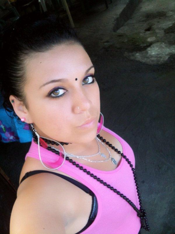 __La_Tiite_MiiSs_rDm__:$