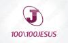 100POUR100JESUS