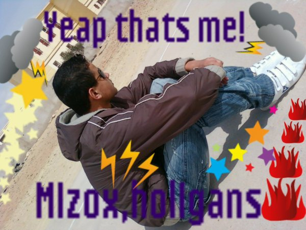 ☼★☼★☼★☼★☼★☼ M!!!zoX,, hOligans  ★☼★☼★☼★☼★☼★☼★