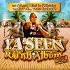 "YA'SEEN - LE CONTRAT feat LALIME (Extrait de "" Ya'seen Rain'b Album "" Track 6)"