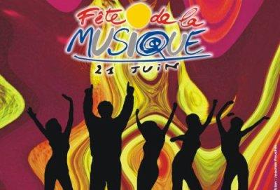 YA'SEEN SERA LE 21 JUIN 2011 COURS MIRABEAU POUR LA FÊTE DE LA MUSIQUE