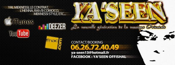 CLUB CHICHA ETABLISSEMENT VOICI LE BOOKING