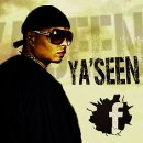 Photo de YASEEN-OFFICIEL