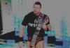 WWE--Rewind