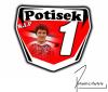 Potisek-Lifestyle