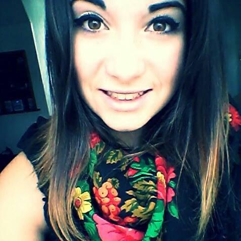 Je te nique avec le sourire ♥
