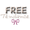 FreeTendance