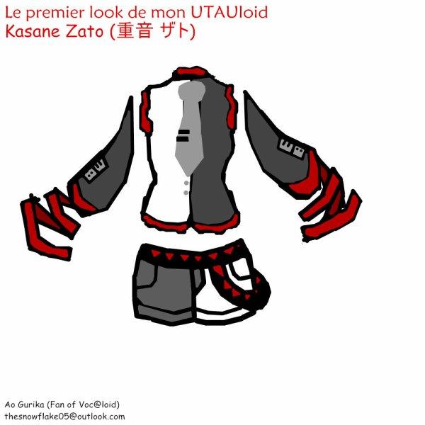 UTAUloid Project