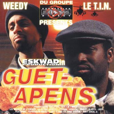 GUET-APENS - 1996