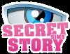 Secret-Story-Sims02
