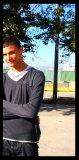 Photo de yayalebgdu13014
