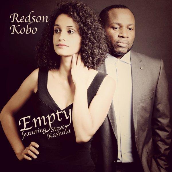 Redson Kobo - Empty