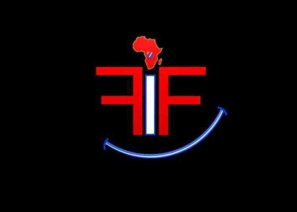 la fondation fally ipupa en marche