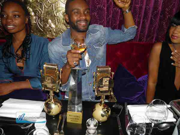 fally grand gagnant a mtv award