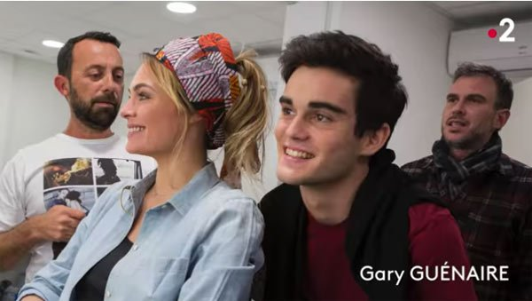 On vous dit tout sur le feuilleton France 2 de la rentrée 2018 : Un Si Grand Soleil avec Mélanie Maudran en rôle principal. Quelle est l'histoire ? Quel est le casting ? Où se situe le tournage ? Tout ce qu'il faut savoir sur le feuilleton quotidien de France 2 .
