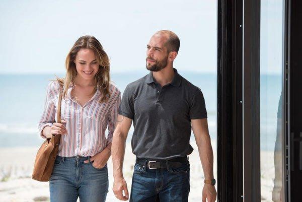 Regardez les 10 premières photos inédites des épisodes Un si grand soleil de France 2 : ça sent bon les beaux paysages et la romance. Le feuilleton quotidien est prometteur.