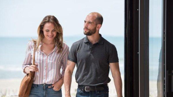 Un si grand soleil : France 2 lance son feuilleton quotidien le lundi 27 août