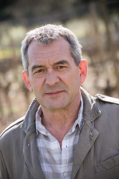 Victor Estrela