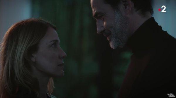 Episode 177 mercredi 1er mai 2019