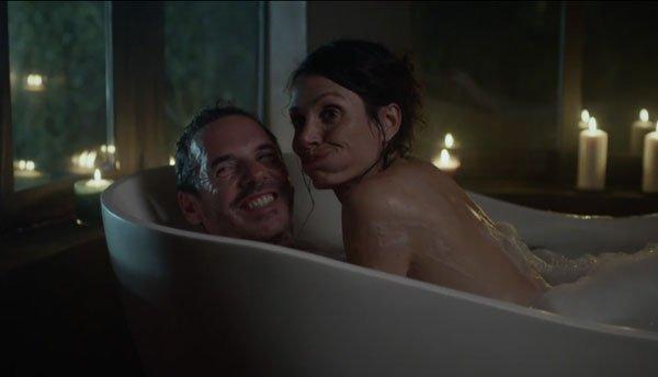 Episode 352 mardi 31 décembre 2019