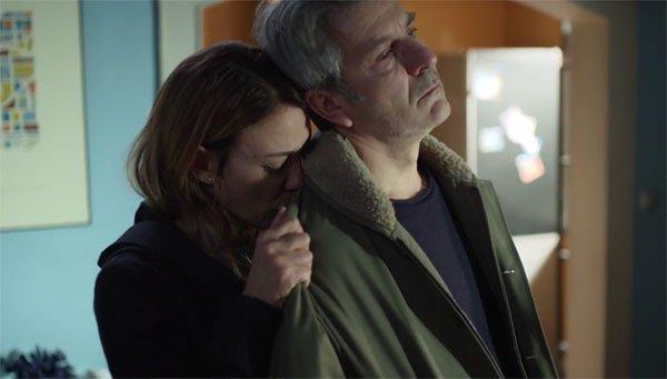 Episode 392 mardi 25 février 2020