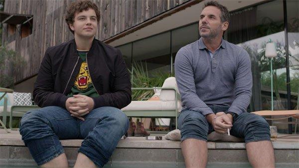 Arthur & Julien