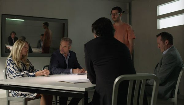 Episode 728 jeudi 9 septembre 2021