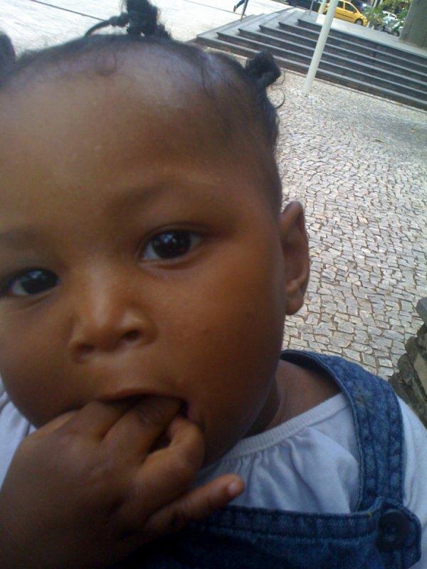 C ma fille