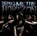 Photo de Bring--Me--The--Horizon
