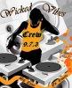 Wicked-vibes-crew973