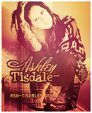 Photo de Ash-Tisdales
