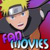FanMoviesAnimes
