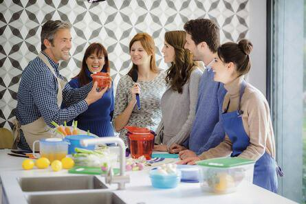 Blog de nadege tupperware84 blog de nadege tupperware84 - Atelier cuisine tupperware ...