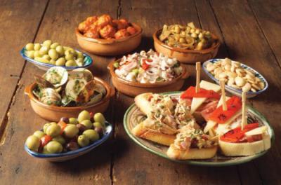 traiteur de mariage quel menu de mariage choisir gastronomie recettes de cuisine et traditions en europe cuisine despagne - Traiteur Indien Mariage
