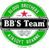 bloodbrothers42