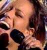 Live / Amel* - Le mal de toi. (2010)