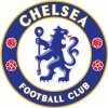 chelseaclublampard