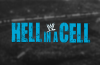 Hell In Cell