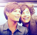 Photo de larrystylinson-preuves