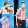 151016 Shinheung Culture Concert PHOTOS