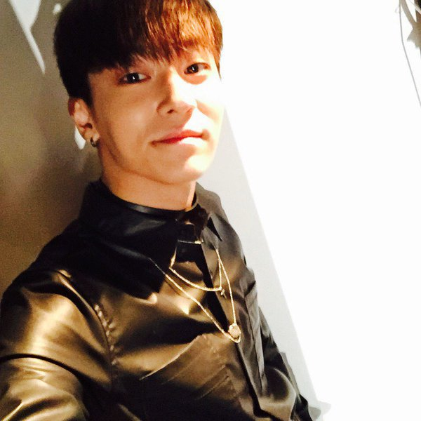 151130 TEEN TOP ANGEL THE MOMENT NIGHT in JAPAN PHOTOS