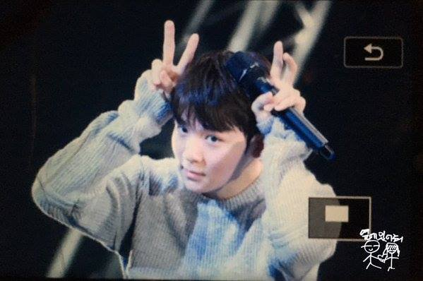 151130 ANGEL THE MOMENT DAY in Japan PHOTOS