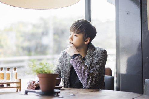 TEENTOP - THE NEW BEGINNING 8화+TEEN TOP ON AIR - CHUNJI travailler sur la café ine musicale