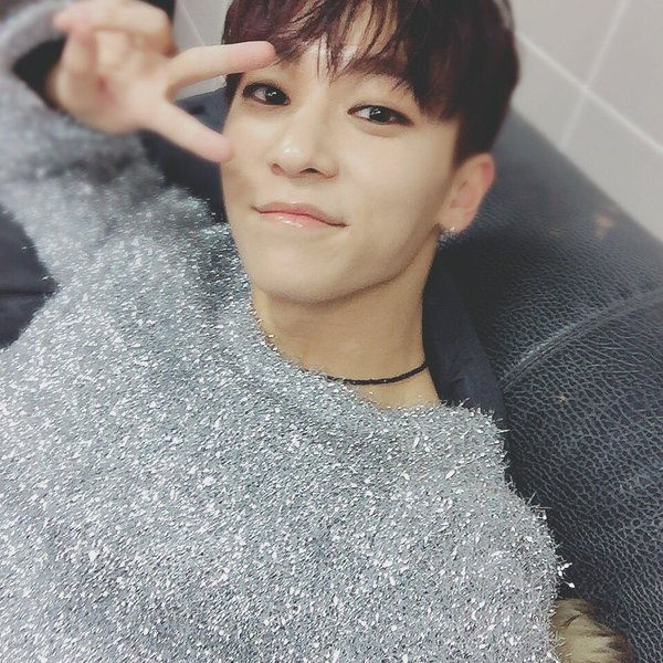 ] 160115 Ljoe's Japan-Korea movie (Trumpet love on the cliff) INTERVIEW and TEASER+