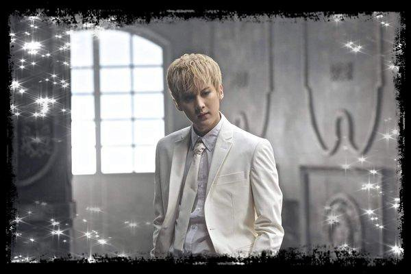 Teen Top  # Blind Spot M / V DERRIÈRE PHOTOS