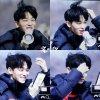 "fotos en Facebook en el álbum "" #TEENTOP Mini Fanmeeting en Music Core"""