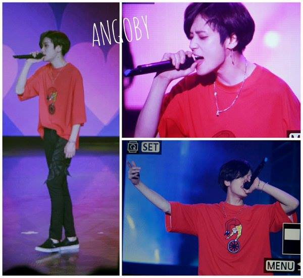 PREVIEW]160326 TEEN TOP Fanmeeting in Tokyo (Part 1&2). PHOTOS+160328 TEEN TOP(틴탑) in Tokyo(Vanersborg) ㅡ end. (Japan Bonus will last)
