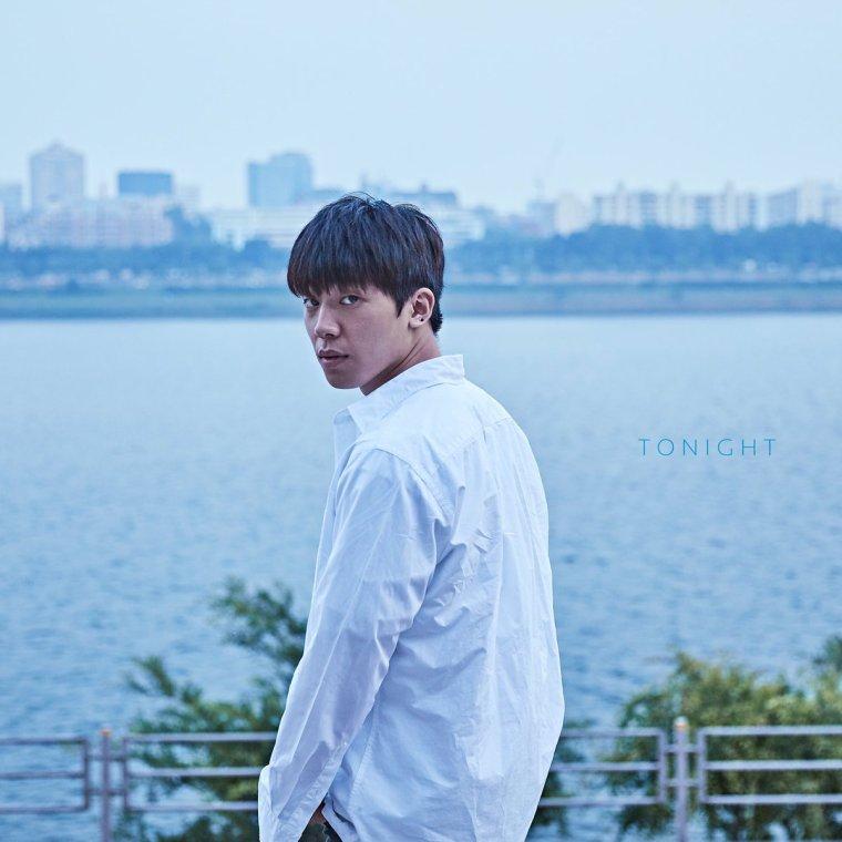 160 609 adolescents Top Gangwon Sports Festival civil # # No Kidding+ 160614 @ .TEEN_TO P est en effet l'identité de l'image? TEEN TOP  ONAIR - je sais que vous ne dites pas vidéo+160615 de LJoe 'Trompette de la falaise du Japon Movie Trailer