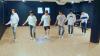 """Les TEEN TOP célèbrent leur sixième anniversaire en offrant la vidéo d'entraînement de """"I'm Sorry"""""""