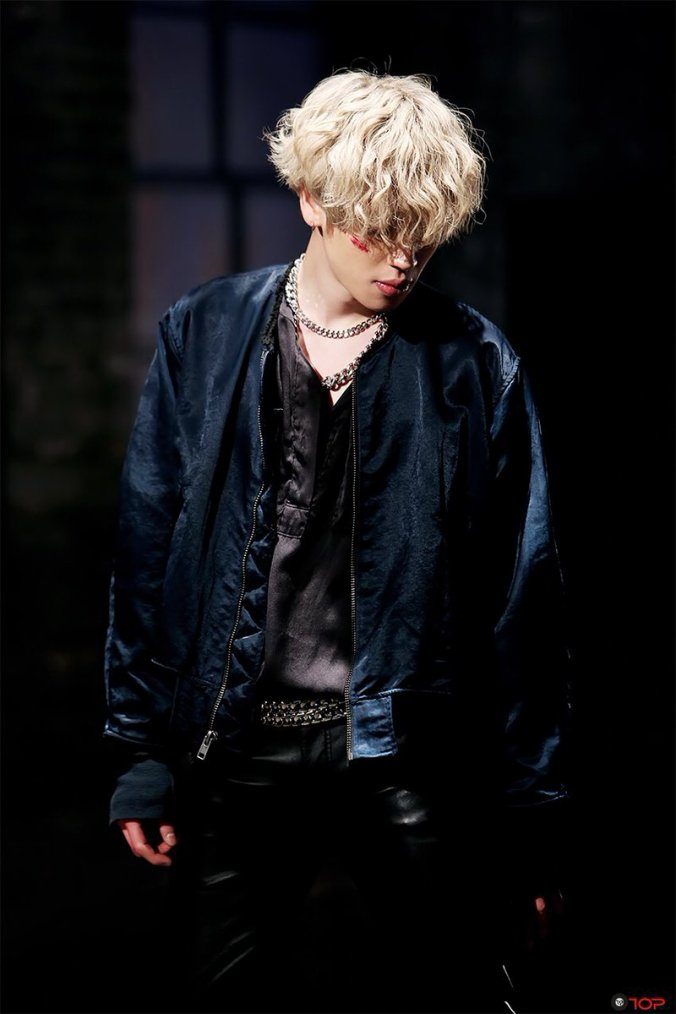 QUELQUES PHOTOS DE NIEL+Watch Niel singing '날 울리지마 Love Affair' LIVE here: +NIEL(니엘)_날 울리지마(Love Affair) M/V